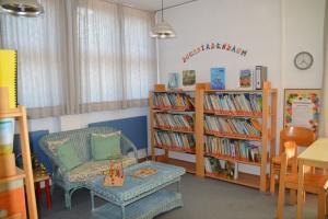 Bücherei_2